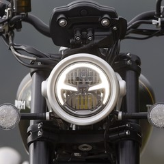 Foto 35 de 91 de la galería triumph-scrambler-1200-xc-y-xe-2019 en Motorpasion Moto