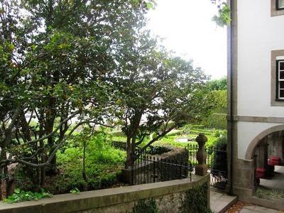 Descubriendo Oporto: el Museo Romántico nos descubre la burguesía del XIX