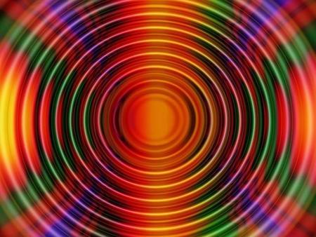 Color Circles 414639 640