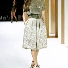 Foto 13 de 14 de la galería catalogo-mango-primavera-verano-2010 en Trendencias