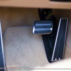 Foto 13 de 56 de la galería porsche-911-carrera-4s-prueba en Motorpasión