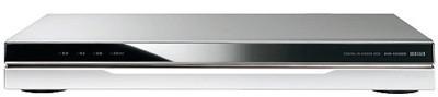 I-O Data Recpot R1, grabación de vídeo con alta capacidad