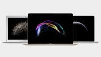 """El MacBook Air y el MacBook Pro se renuevan hoy, con sorpresa para el Pro de 13"""""""