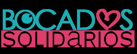Logo Bocadossolidarios Transparente 1