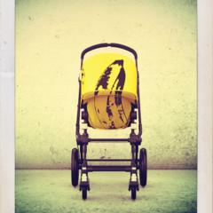 Foto 4 de 7 de la galería bugaboo-andy-warhol en Trendencias Lifestyle