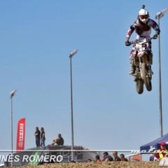 Foto 29 de 38 de la galería alvaro-lozano-empieza-venciendo-en-el-campeonato-de-espana-de-mx-elite-2012 en Motorpasion Moto
