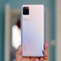 Las primeras imágenes oficiales del nuevo Xiaomi Civi nos desvelan un diseño espectacular, pero no todo son buenas noticias