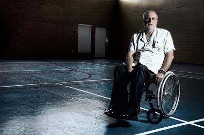 Contratos a discapacitados ¿Por qué no?