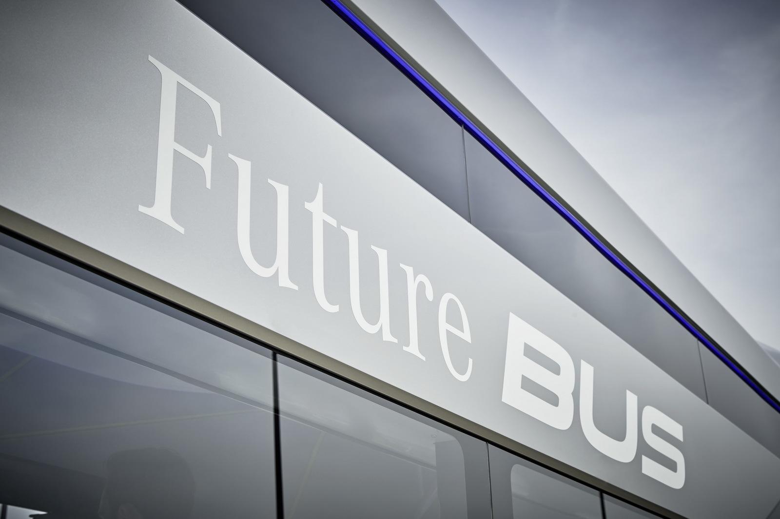 Future | Euro Palace Casino Blog