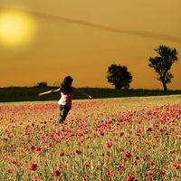Casi todo lo que determina tu felicidad en realidad escapa a tu control