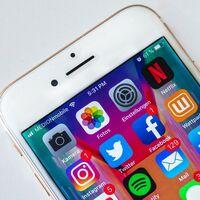 """""""La privacidad no debería ser usada como escudo"""": Margrethe Vestager lanza un aviso a Apple"""