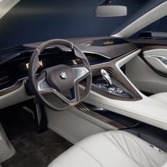 Foto 32 de 42 de la galería bmw-vision-future-luxury en Motorpasión