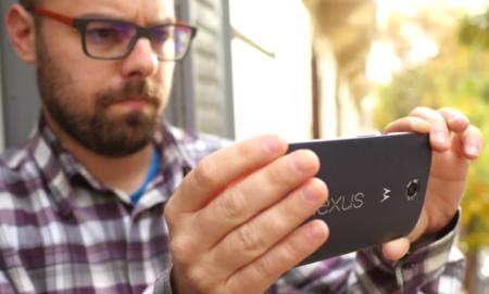 Nexus 6, nuestra experiencia tras un mes de uso