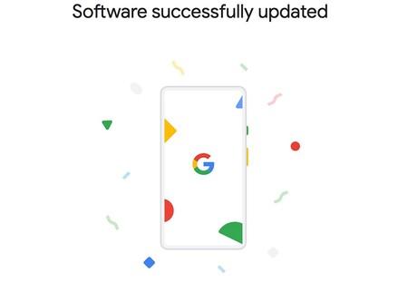 Android 12 Instalar