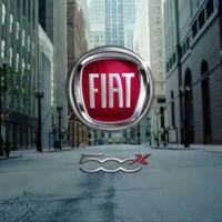Fiat 500X, ahora en video teaser