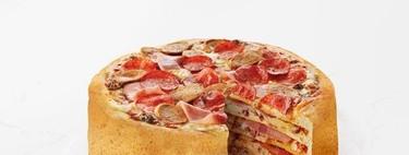 Por qué la comida nunca tuvo copyright y por qué hay quienes están intentando que eso cambie