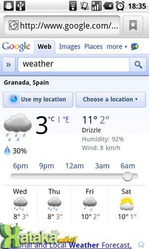 weathergoogle2.jpg