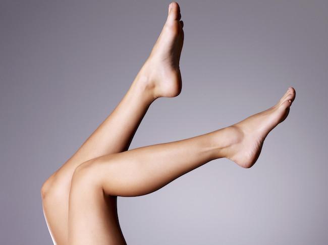 No sirve de nada quedarse tumbada con las piernas elevadas tras el coito para lograr el embarazo, según una nueva investigación
