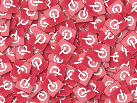 Pinterest sigue creciendo, alcanza más de 150 millones de usuarios activos al mes