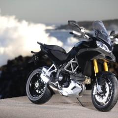 Foto 1 de 57 de la galería ducati-multistrada-1200 en Motorpasion Moto