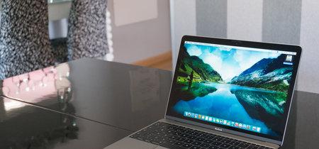 Apple lanza macOS Sierra 10.12.1 con mejoras en Safari, Mail, Fotos y corrección de errores