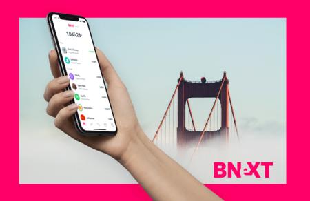 Bnext Premium, una nueva tarjeta ideal para viajeros que incluye seguro de viaje y trae descuentos exclusivos