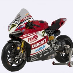 Foto 3 de 26 de la galería galeria-ducati-sbk en Motorpasion Moto