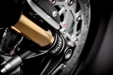 Triumph Bobber Tfc 2020 029