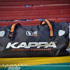 Foto 5 de 21 de la galería kappa-dry-pack-wa404s en Motorpasion Moto