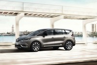 Renault Espace 2015, precios y equipamiento para España