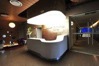Microsoft Technology Center en México