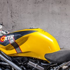 Foto 30 de 30 de la galería xtr-pepo-doud-maquina-2018 en Motorpasion Moto