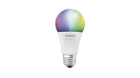 Osram Smart