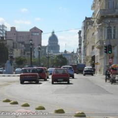 Foto 34 de 58 de la galería reportaje-coches-en-cuba en Motorpasión