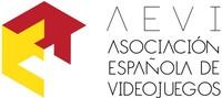 La aDeSe se transforma en la nueva Asociación Española de Videojuegos (AEVI)