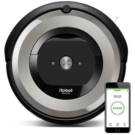 Roomba E5154 2