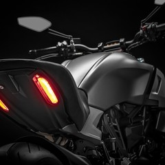 Foto 7 de 50 de la galería ducati-diavel-2019 en Motorpasion Moto