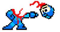 Capcom cancela 'Mega Man Online'