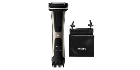Philips Serie 7000 Bg7025
