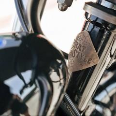 Foto 14 de 30 de la galería yamaha-scr950-yard-bulit en Motorpasion Moto