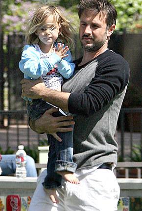 Foto de Especial dia del padre 2009 (40/46)
