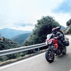 Foto 8 de 26 de la galería yamaha-tracer-700-accion-y-estaticas en Motorpasion Moto