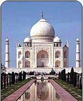 Recomendaciones para visitar el Taj Mahal