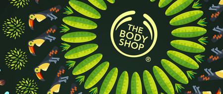 Boy Shop1