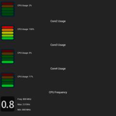 Foto 2 de 4 de la galería frecuencia-cpu-woxter-i80 en Xataka Android