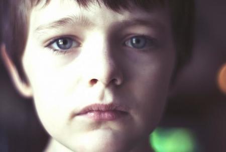 Alerta OMS: más de 18 millones de menores sufren maltrato en Europa
