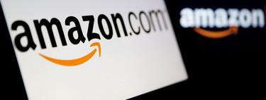 Amazon sueña con la gran pantalla, y puja para comprar su propia cadena de cines
