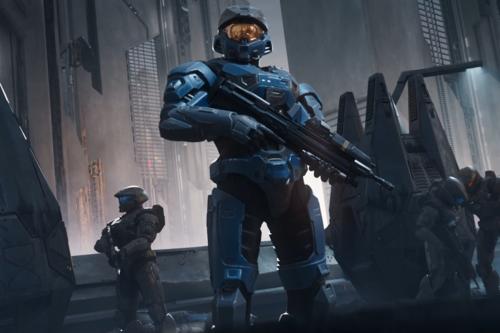 Halo Infinite tendrá doblaje al español en su lanzamiento y Xbox confirma la actriz tras El Arma en esta versión