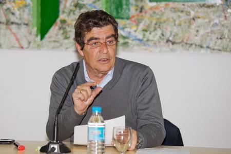 «Las niñas actualmente se hacen fotos como putas», dice el juez de menores Emilio Calatayud en TVE