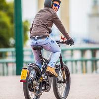 Malas noticias: Bultaco entra en concurso de acreedores